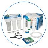 FP3-HJ-K1 kuchynký filter s UF membránov